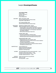 Cover Letter Examples For High School Counselors Tags Cover Letter