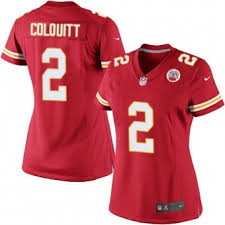 2 Jersey No City Elite Women's Color Dustin - Kansas Nike Chiefs Red Team Colquitt bdcaeccabdaecb|Chargers To Visit Patriots With A Determination Of Bringing Home Another Victory