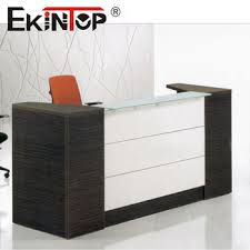 office tabel. Commercial Furniture Office Desk Front Table And Chair Price Tabel B
