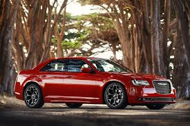 2018 chrysler colors. simple 2018 2018 chrysler 300 interior intended chrysler colors