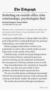 comparison essay structure rubric college