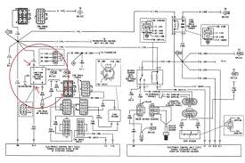1998 jeep wrangler ignition wiring diagram wiring diagram 1998 jeep cherokee headlight switch wiring diagram wire 2006 jeep wrangler ignition wiring diagram