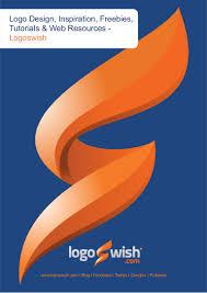 How To Design A Logo Using Adobe Photoshop Logo Design Tutorials For Adobe Photoshop And Illustrator