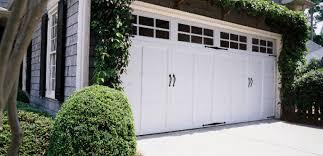 garage doors pictures. Brilliant Doors ReadytoShip Garage Doors Inside Pictures