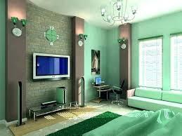 Home Painting Design Collection Unique Decorating