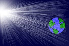 Imagini pentru neutrini