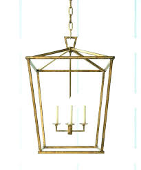 luxury large lantern style chandelier and lantern style chandeliers lantern large lantern style chandeliers 58 whole