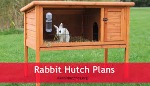 rabbit house plans. Rabbit-Hutch-Plans Rabbit House Plans