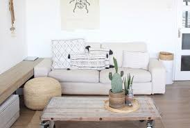 custom made sofa slipcovers comfort works