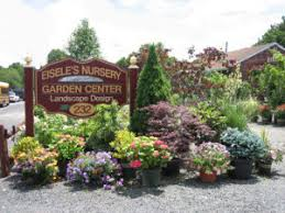 garden center nj. Perennials, And Vegetables Too! What Sets Us Apart Is Our Expert Assistance. Come See Huge Selection Of Mulch, Fertilizers Garden Tools. Center Nj F