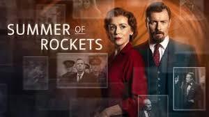<b>Summer of</b> Rockets - Wikipedia