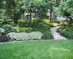 Small Picture hostas southeast of the zimmerman scented garden hostas with