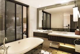 bathroom best mti basics bathtub engaging jacuzzi tubs delhi accommodation budget