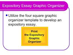expository essay expository essay