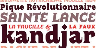 Hasil gambar untuk Audimat  SMeltery font