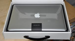 macbook air 15 inch unboxing