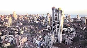 home business opportunities in mumbai. while house prices stagnate due to low demand and rising inventories, the average rent in home business opportunities mumbai