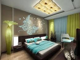 desain kamar anak perempuan paling keren sedunia dengan dekorasi