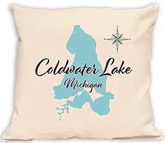 Amazon Com Long Lake Lifestyle Cumberland In Rus Way Pul
