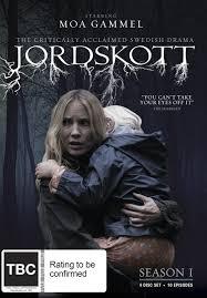 Jordskott Temporada 2
