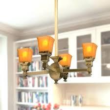 craftsman style light fixtures craftsman style lighting fixtures hallway lighting craftsman mini pendant lights outdoor light