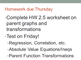 Algebra 2 Transformations of Parent Functions   YouTube also Transformations of Parent Functions Part 1   YouTube also PF 13  Graphs  Transformations to Power Polynomial Function Output further IF 3  Parent Functions   MathOps moreover Parent Functions and Transformations   She Loves Math additionally Parent Functions   Teaching resources   Pinterest   Linear further Function Transformations Worksheet Free Worksheets Library together with  besides  additionally  as well Graphing Transformations of Logarithmic Functions   Precalculus I. on parent functions and transformations worksheet