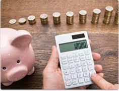 Mortgage Calculator 2019 Free Easy Calculator Tool