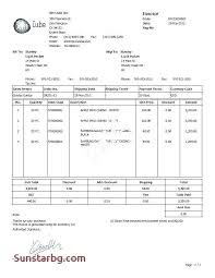 Simple Free Promissory Note Template Word