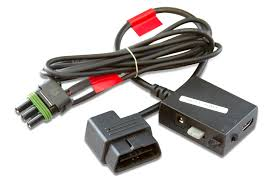 admin blog dodge cummins 13 14 unlock cable 42214