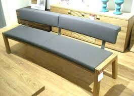 fold down seating fold down bench seat wall mounted folding bench seat wall mounted folding bench seat mounted folding fold down bench seat