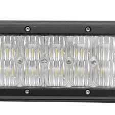 Light Bar 5d 29inch 810w 5d Led Work Light Bar Flood Spot Driving Fog Lamp For Offroad Truck Boat