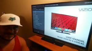 vizio tv 40 inch smart. vizio smart tv 40 inch 1080p eseries review espanol vizio tv e