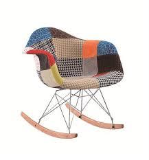 Купить <b>Деревянные Кресла</b>-<b>качалки</b> оптом из Китая