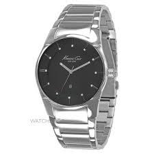 """men s kenneth cole watch kc3868 watch shop comâ""""¢ mens kenneth cole watch kc3868"""