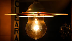 vintage industrial lighting. Vintage Industrial Lighting S