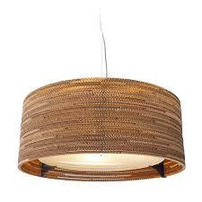 drum pendant lighting92 drum