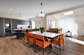 Interior Design Jobs Cork Kube Kitchens Interiors