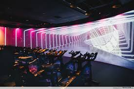 14 spin cles and cycling studios in singapore for those who prefer biking indoors