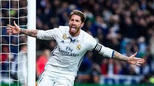 Sergio Ramos verlässt nach 16 Jahren Real Madrid, La Liga - La Liga -  Fußball - sportschau.de
