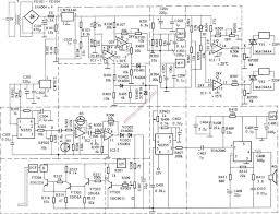 electronic circuit diagrams the wiring diagram electronic thermostat circuit diagram vidim wiring diagram circuit diagram