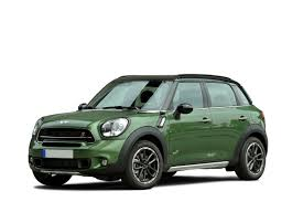 mini countryman suv 2010 2016 owner reviews mpg problems reliability performance carer