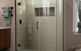 doors costco enclosure home depot pictures enclosures neo cool angle sterling shower frameless quadrant images kohler