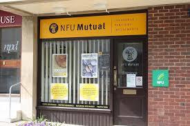 nfu mutual insurance 2 sheldon house shipston on stour warwickshire phone number yelp