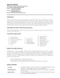 Designers Resume Graphic Designer Resume Samples Airexpresscarrier Com
