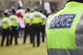 how to pass the police final interview questions answers during your research the constabulary s website to out more about the structure and make up of the organisation you are wishing to join