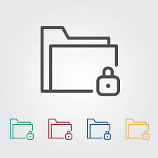 Folder Keeps Reverting To Read Only Solved Windows Report