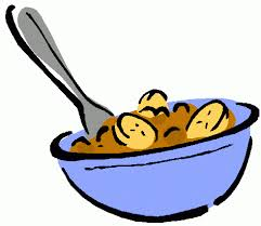 bowl of cereal clipart. Unique Clipart How Your Bowl Of Cereal Is Sabotaging Diet  Inside Of Clipart