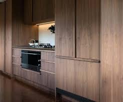 black glass cabinet pulls. Kitchen Cabinet Door Pulls Glass And Knobs Black