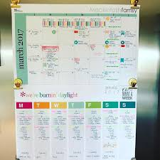 more calendars 21 best ec calendars images on pinterest erin condren calendar