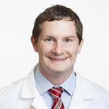 Dustin SARVER | Assistant Professor | Ph.D. (Clinical Psychology ...
